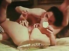 JamesBlow - Lesbian Honeypots