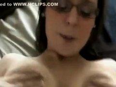 Incredible amateur cumshots, pov xxx scene