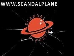 Sarah Silverman Masturbates With Bear On ScandalPlanetCom