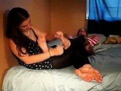 Best homemade porn movie