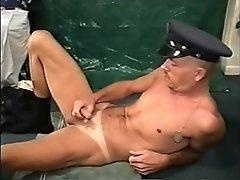 Police Whack - StudMall
