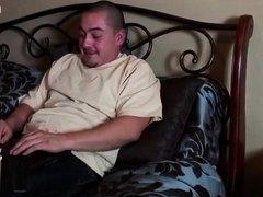 Barbi slut wife seduces hubbys workmate Porn Video on Nudez