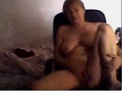 Best Amateur clip with Masturbation, Webcam scenes