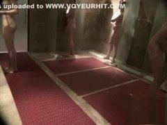 Spy Voyeur Video Uncut