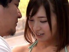 mizugi_01_02