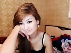 Cutie_nina amateur video on 09/27/15 17:18 from Chaturbate