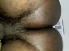 Bbw Amateur Fucked By Bbc - Anal Loving