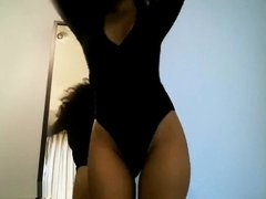 Watch Natural, Stripping, Strip Video Just For You
