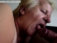 Fabulous Homemade clip with Blowjob, Grannies scenes