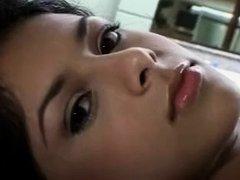 NRI Babe Sandy Khanna