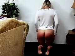 homewrecking maid virtual sex