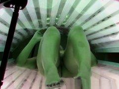 Unbelievable Spy Cams Video Exclusive Version