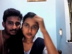 lucknow college girl indu rai sex scandal 1