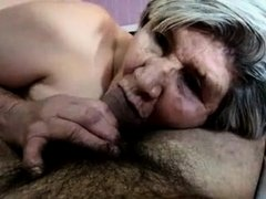 Best Homemade movie with Close-up, Blonde scenes