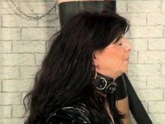 Best Amateur video with Mature, Brunette scenes