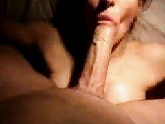 Hot iranian women Loves Big Moroccan Cock