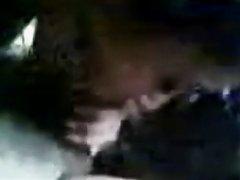 afghan boy fucked turkish girl anal