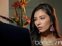 BABES - Gianna Dior, Charles Dera - Branching Out