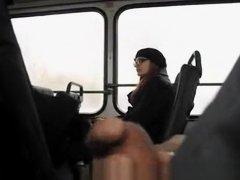 Bus Jerker4