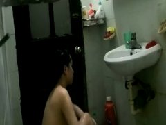 shower hidden cam1