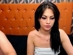 tommyandtiffany private video on 06/14/15 04:47 from Chaturbate