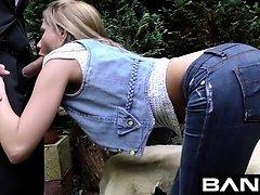 Secret Public Sex Scenes Revealed A Compilation
