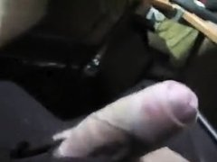 Crazy homemade Solo xxx movie