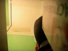 Crazy voyeur Hidden Cams xxx clip