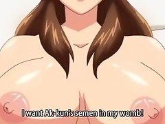 Miboujin Nikki