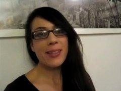 Adeline bonobo-68 1ere partie