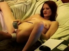 Skinny mature sexy hardcore pussy fisting