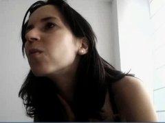 My webcam sex couple