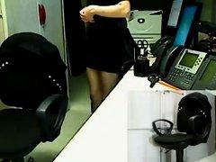 A Womans Work XXIXX