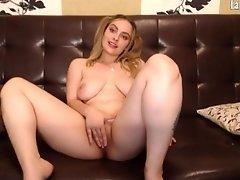 Anal Sex LaLaCams com Hot Schoolgirl Flashing