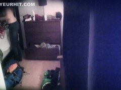 Hidden Cam Showers Clip Full Version