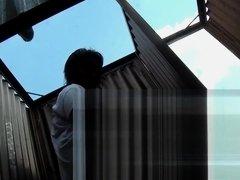 Spy Cam Voyeur Video Ever Seen