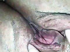 40 yr old pussy