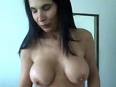 isabella argentina