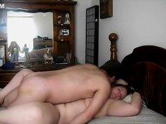 Hottest Amateur video with BDSM, Webcam scenes