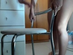 Incredible Homemade movie with Couple, Big Tits scenes