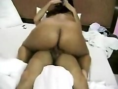 bangla sex xxx video