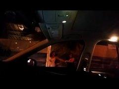 car flash 15