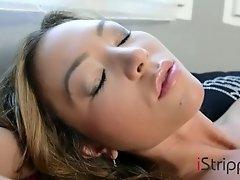 iStripper - Natalia