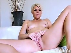 Helena Locke is Freshly Fucked.mp4