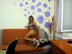 andteadoflife non-professional record on 07/01/15 10:22 from chaturbate