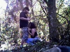 Horny exclusive blowjob, riding, doggystyle xxx movie