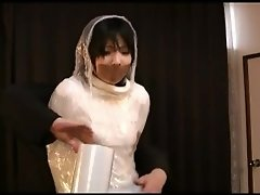 reijoh raincoat mummified